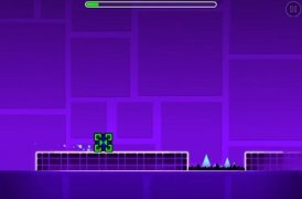 Geometry Dash image 6 Thumbnail