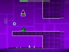 Geometry Dash immagine 1 Thumbnail