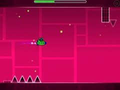 Geometry Dash immagine 2 Thumbnail