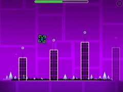 Geometry Dash immagine 3 Thumbnail