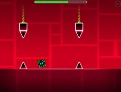 Geometry Dash image 4 Thumbnail