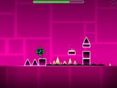 Geometry Dash immagine 5 Thumbnail