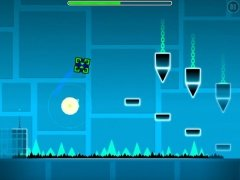 Geometry Dash immagine 6 Thumbnail