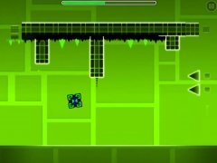Geometry Dash image 7 Thumbnail