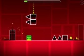Geometry Dash Lite immagine 10 Thumbnail