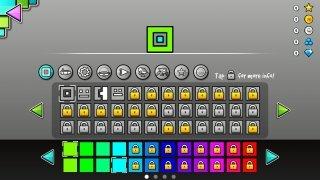 Geometry Dash Lite Изображение 5 Thumbnail