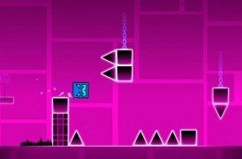 Geometry Dash Lite imagem 6 Thumbnail
