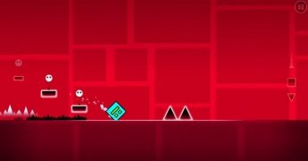 Geometry Dash Lite imagem 7 Thumbnail