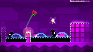 Geometry Dash Meltdown bild 1 Thumbnail