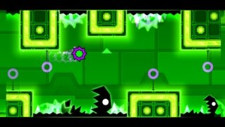Geometry Dash Meltdown image 4 Thumbnail