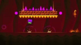 Geometry Dash Meltdown image 3 Thumbnail