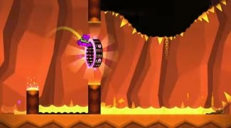 Geometry Dash Meltdown image 7 Thumbnail