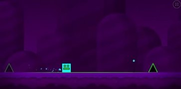 Geometry Dash World image 6 Thumbnail