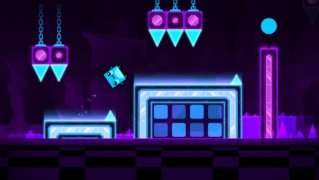 Geometry Dash World bild 4 Thumbnail
