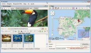 GeoSetter Изображение 2 Thumbnail