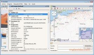 GeoSetter imagem 7 Thumbnail