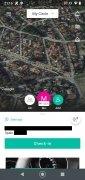 GeoZilla image 6 Thumbnail