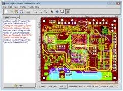 Gerbv image 1 Thumbnail