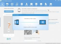 Apowersoft Phone Manager Изображение 2 Thumbnail