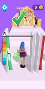 Get Lucky imagem 10 Thumbnail
