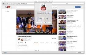 Get Tube imagen 1 Thumbnail