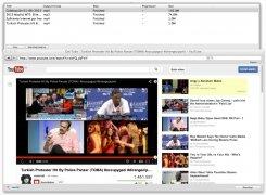 Get Tube imagen 2 Thumbnail