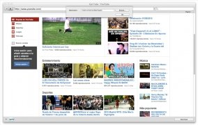 Get Tube imagen 3 Thumbnail