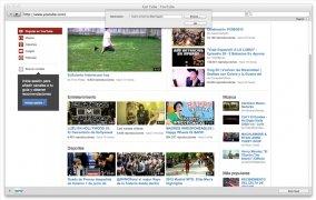 Get Tube image 3 Thumbnail