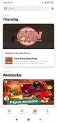 GetApps imagem 6 Thumbnail