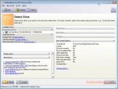 GetDataBack for FAT imagen 2 Thumbnail