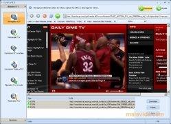 GetFLV image 1 Thumbnail