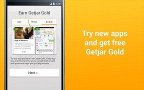Getjar Изображение 2 Thumbnail