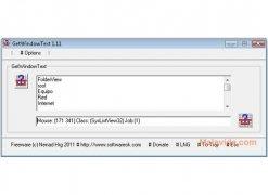 GetWindowText imagem 2 Thumbnail
