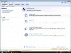 GFI LANguard immagine 1 Thumbnail