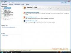 GFI LANguard image 2 Thumbnail
