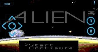 GG Emulator imagem 3 Thumbnail