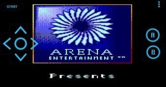 GG Emulator imagem 4 Thumbnail