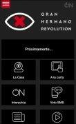 GH Revolution imagen 1 Thumbnail