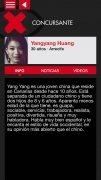 GH Revolution imagen 3 Thumbnail