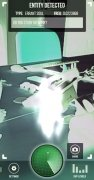 Ghost Detector imagen 6 Thumbnail