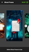 Ghost In Photo imagen 7 Thumbnail