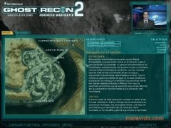 Ghost Recon Advanced Warfighter 2 Изображение 5 Thumbnail