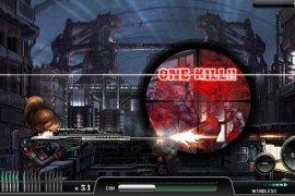 Ghost Sniper imagen 3 Thumbnail