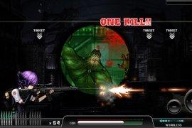 Ghost Sniper imagen 4 Thumbnail