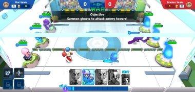 Ghost War imagem 1 Thumbnail