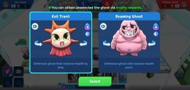 Ghost War imagem 5 Thumbnail