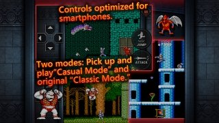 Ghosts'n Goblins image 3 Thumbnail