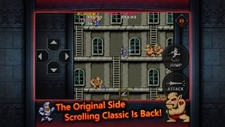 Ghosts'n Goblins image 2 Thumbnail