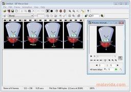GIF Movie Gear imagem 1 Thumbnail
