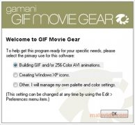 GIF Movie Gear image 4 Thumbnail
